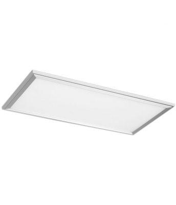 LED PANEELI MISKA 60 CM-0
