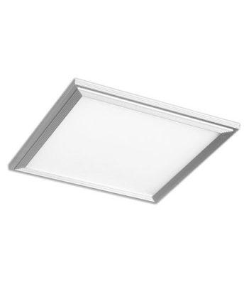 LED PANEELI MISKA 30 CM-0