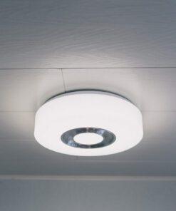 LED PLAFONDI KIISA 1-2342