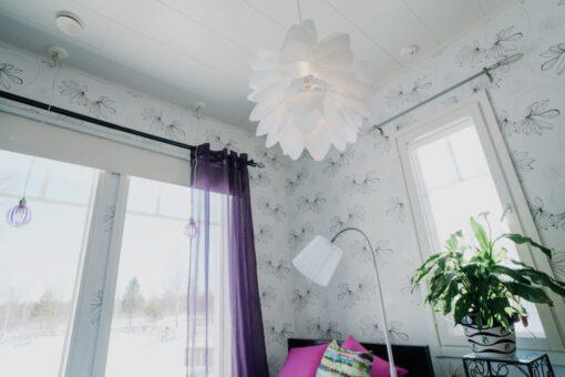 KATTOVALAISIN NETTA-2526