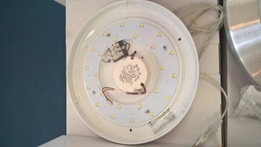 LED PLAFONDI SABINE 60 CM-1306