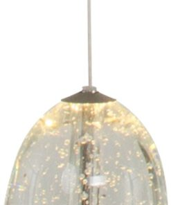 KATTOVALAISIN DROP LED -0