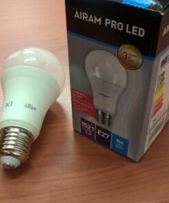 LED AIRAM PRO E27-0