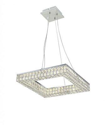 KATTOVALAISIN SOFIA LED-2300